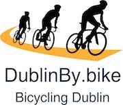 DublinByBike