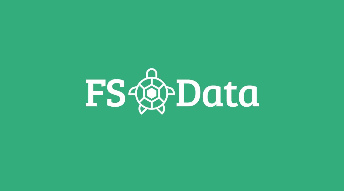 FSData