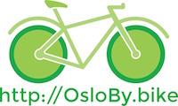 OsloBy.bike
